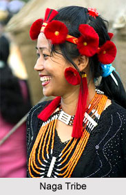 1_Naga_Tribe