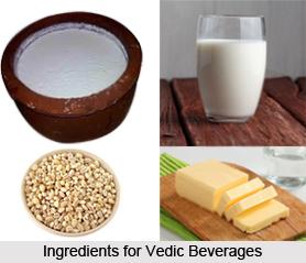 1_Ingredients_for_Vedic_Beverages_2