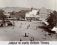 2_Jaipur_in_early_British_Times