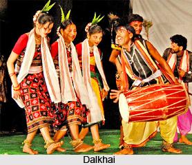 4_Dalkhai