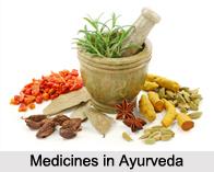 1_Medicines_in_Ayurveda_2